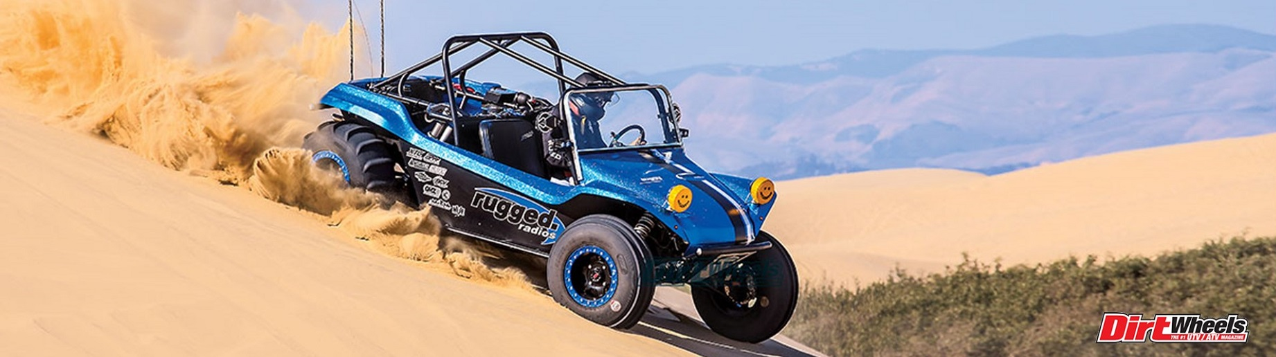 sand-and-buggy-parts-banner.jpg