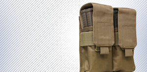 Tactical Gear Accessories