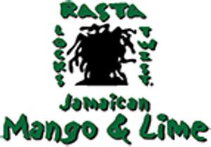 Jamaican Mango and Lime