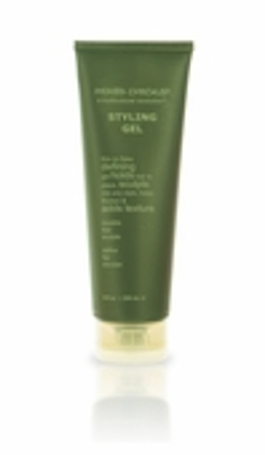 Mixed Chicks  STYLING GEL 8OZ / 236ML