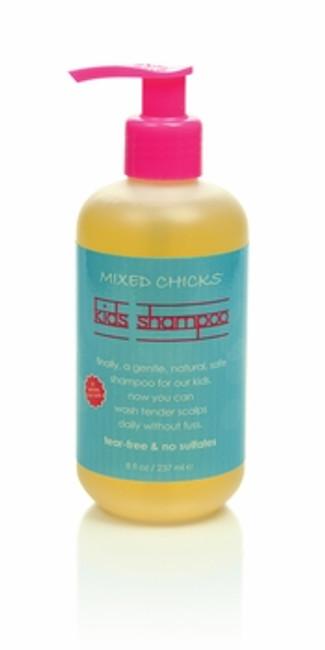 Mixed Chicks Kids Shampoo -  8 oz