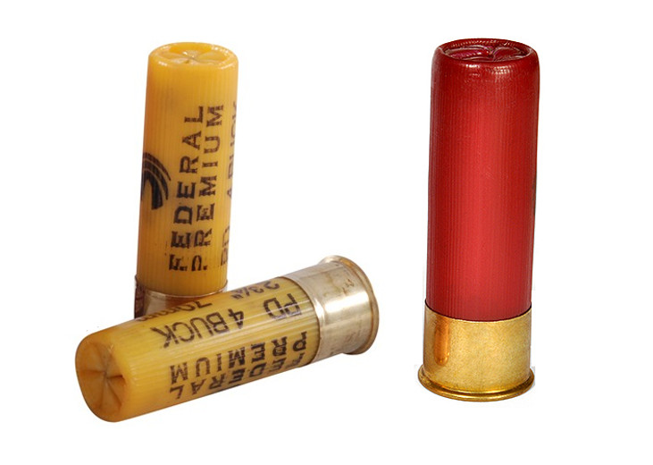 12 Gauge Vs 20 Gauge: Which One Is The Best To Choose