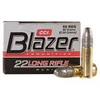 22lr ammo 22lr ammo for sale 22lr rimfire ammunition ammo board