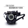 Fit for Suzuki GSX250R 2017-2018 LED Headlight Assembly V2