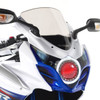 Fit for Suzuki GSX-S750 2011-2016 KT Tailor-Made LED Projector Kit HP54