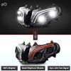 2016 2015 Honda F6B LED Headlight