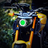 2016 yamaha mt09 headlight