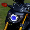 2015 yamaha mt09 headlight