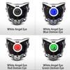 Kawasaki Ninja 250SL Headlight
