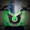 2015+ Ninja 250SL Headlight