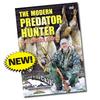 The Modern Predator Caller with Byron South DVD