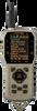 TX1000 Remote Control