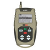ICOtec GC500 Electronic Predator Call with 24 Wildlife Technologies Digital Sounds