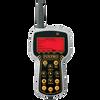 FOXPRO Inferno TX515 Remote Control