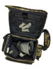 FOXPRO Kryptek Mandrake Camo Electronic Caller Carry Bag