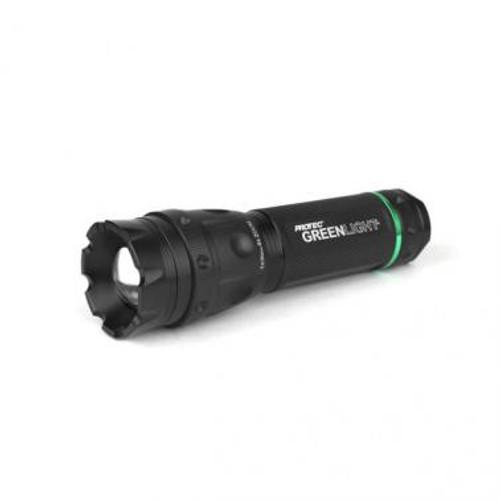 ... Nebo PROTEC GREEN LIGHT Adjustable Beam Green LED Light Kit 5631 / 6113  ...