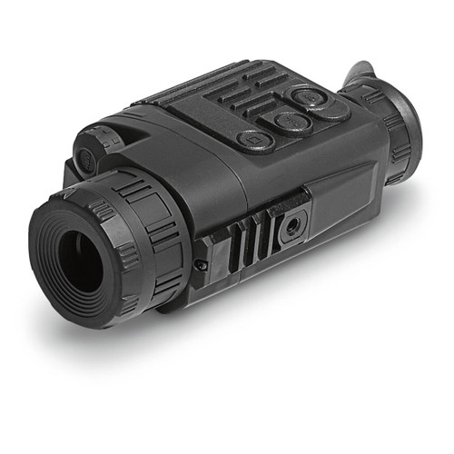 Pulsar Quantum HD19A 1-2x16 Thermal Imaging Monocular PL77325