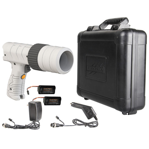 FOXPRO Fire Eye Light Kit