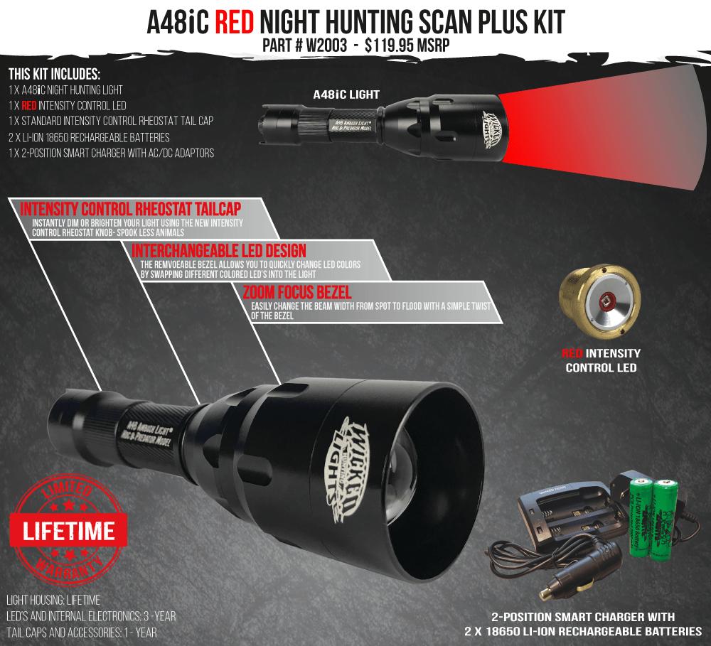 a48ic-red-scan-plus-kit-thumbnail