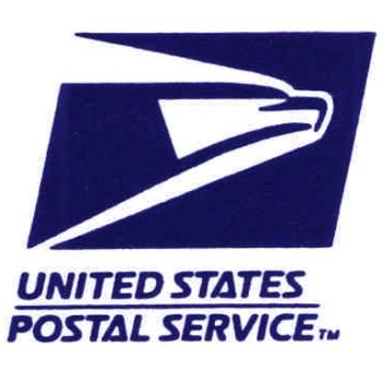 usps-logo-.jpg