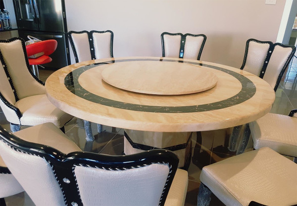 E Cheap A Furniture Sydney Online Bargain Warehouse Direct