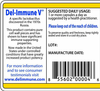 Del-Immune V® 30 capsule bottle -  3 for 2 + 15% off!