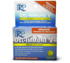 Del-Immune V® Pocket Pak - 25mg - NOW 50% OFF