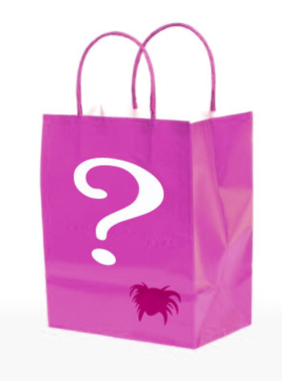 Mystery Bag: At Least $100 Worth Of Joji Items!