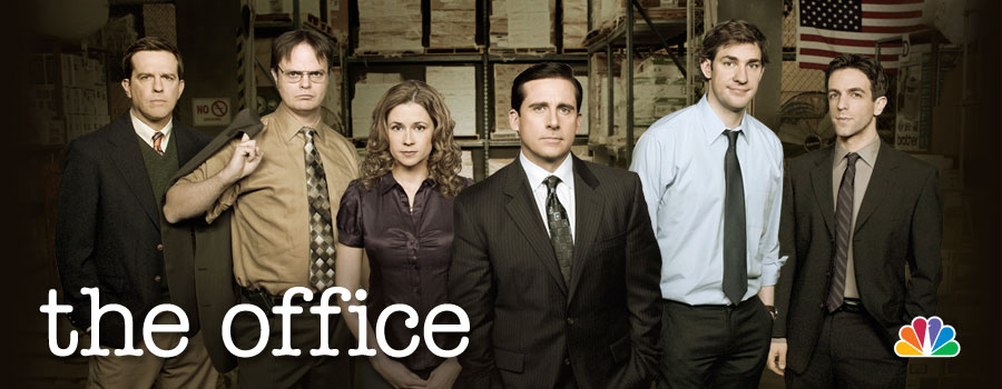 the-office-poster.jpg