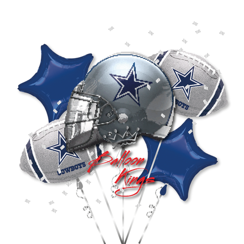 Cowboys Bouquet