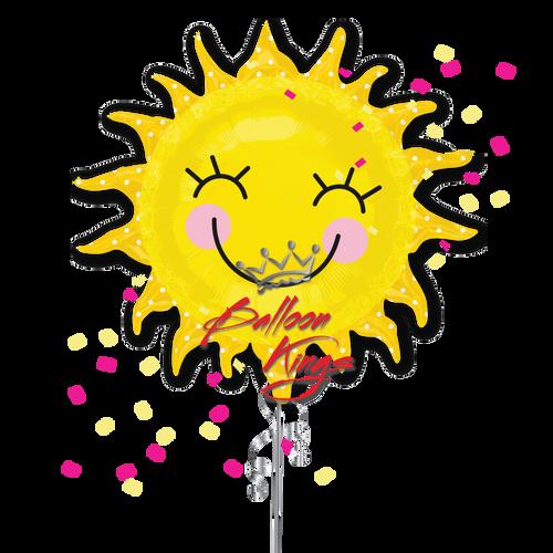 Sunshine Sun