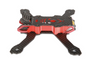iFlight Dragon Teeth V2 5 inch 220mm Low Rider FPV Racing Frame Kit Freestyle Carbon Fiber