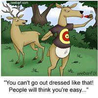 Something to make you laugh!