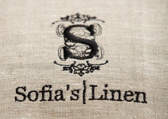 sofias-linen