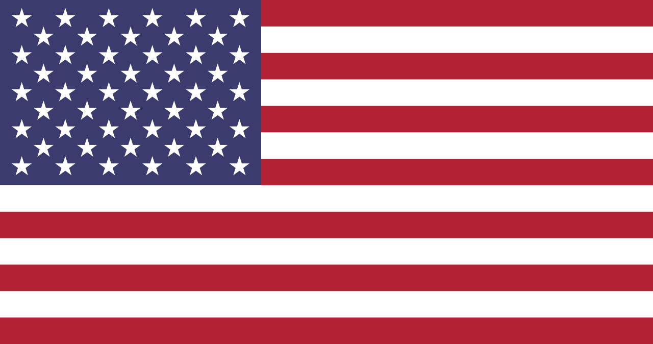 1280px-flag-of-the-united-states.png