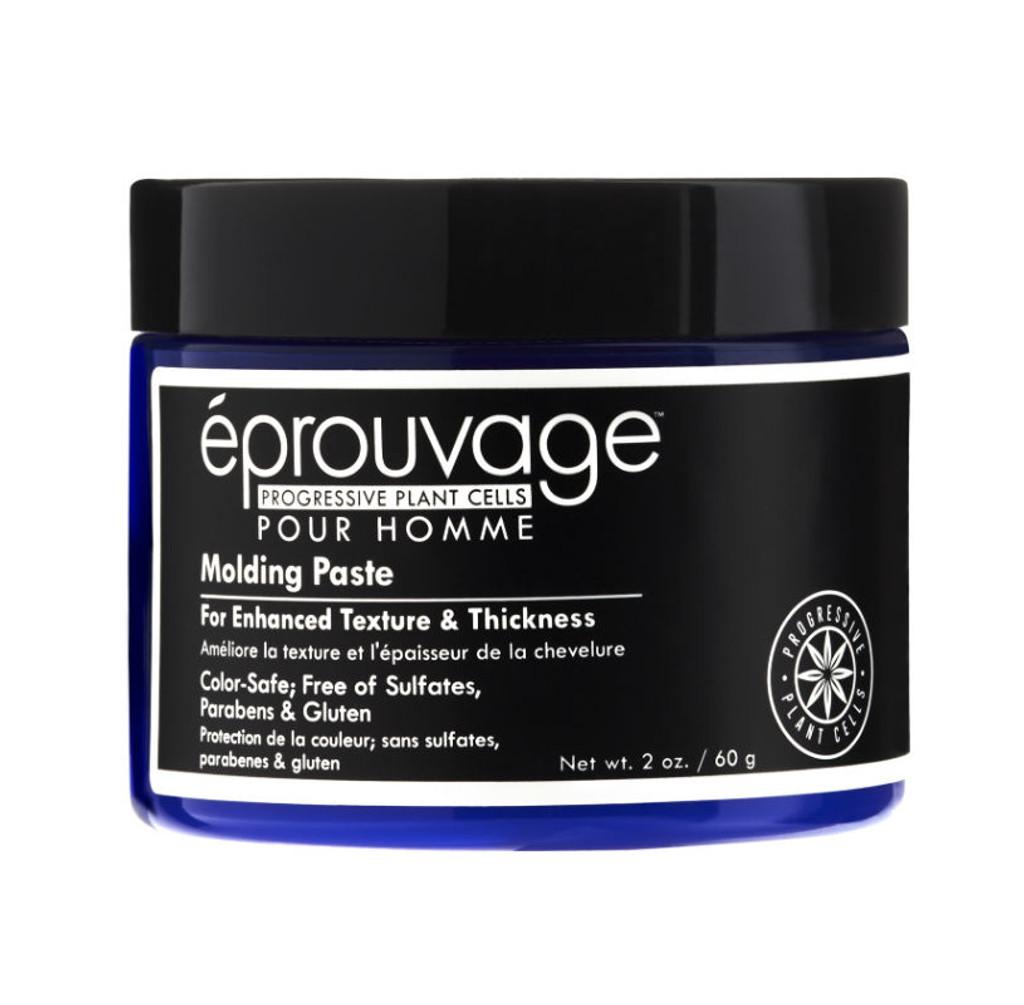 Eprouvage Men's Molding Paste (2 oz.)