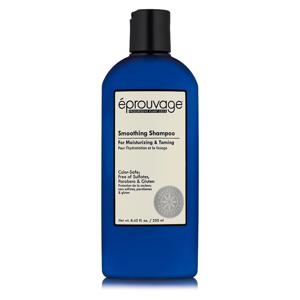Eprouvage Smoothing Shampoo (8.45 oz.)