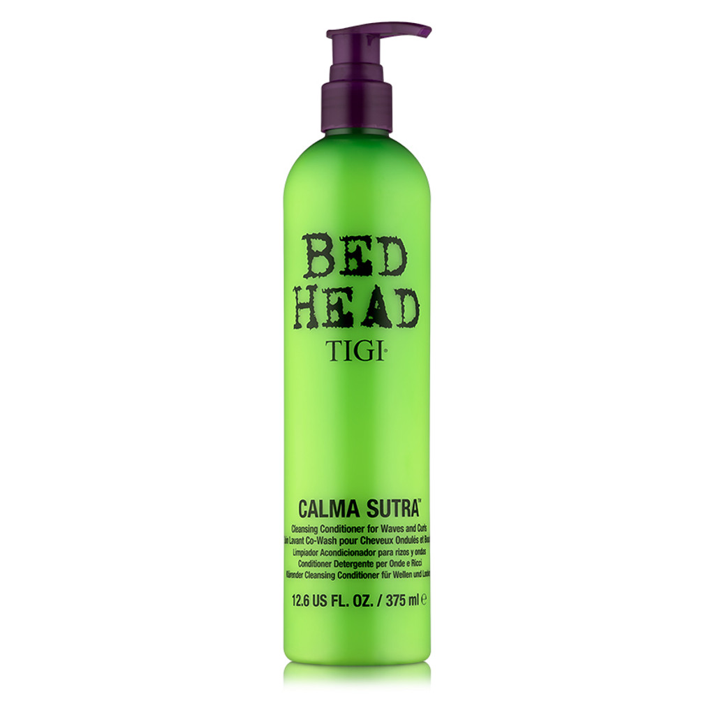 bed logo bzzagent products tigi reviews gallery photos pc head by reports videos and
