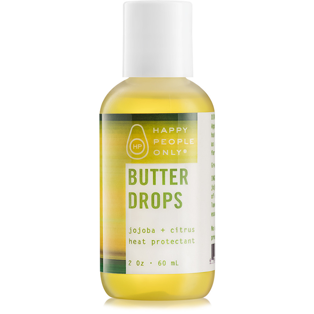 HPO Butter Drops (2 oz.)