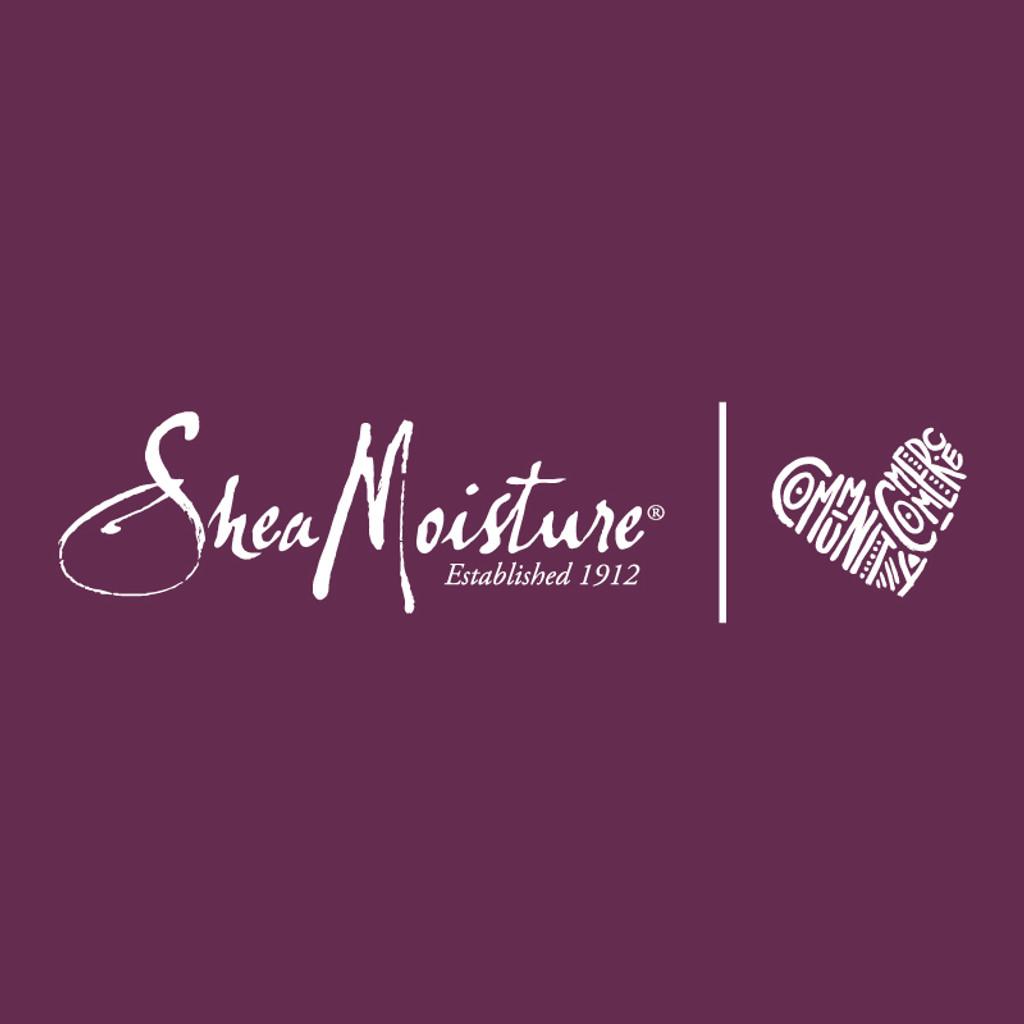 Review: SheaMoisture 100% Pure Monoi Oil (1.6 oz.)