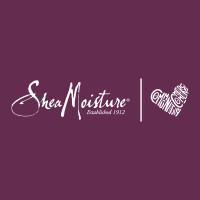 Review: SheaMoisture Sacha Inchi Oil Omega-3-6-9 Rescue + Repair Clarifying  Shampoo (13 oz.)