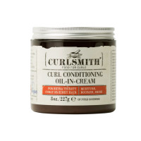 Review: Curlsmith Curl Conditioning Oil-In-Cream (8 oz.)