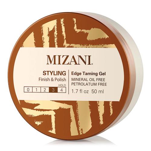 MIZANI Edge Taming Gel (1.7 oz.)