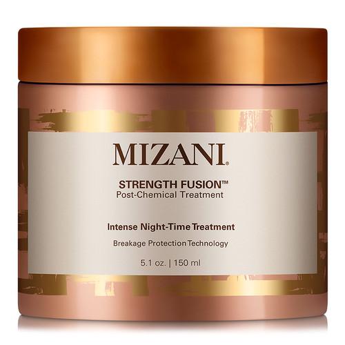 MIZANI Strength Fusion Intense Night-Time Treatment (5.1 oz.)