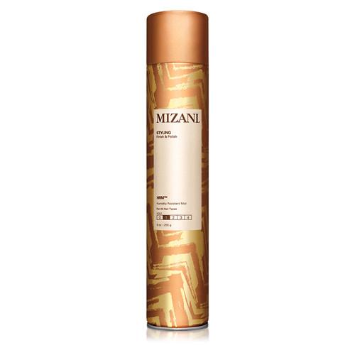 MIZANI HRM Humidity Resistant Mist (9 oz.)