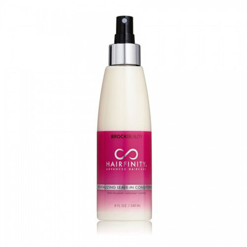 Hairfinity Revitalizing Leave-In Conditioner (8 oz.)