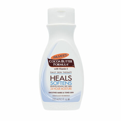 Palmer's Cocoa Butter Formula Daily Skin Therapy Lotion (8.5 oz.)