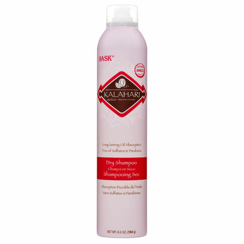 HASK Kalahari Melon Dry Shampoo (6.5 oz.)