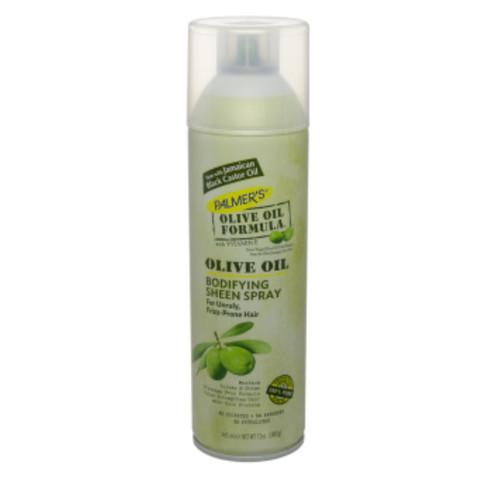 Palmer's Olive Oil Formula Bodifying Sheen Spray (12 oz.)