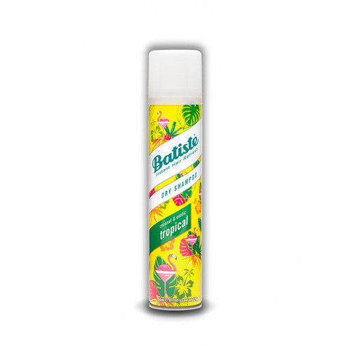 Batiste Tropical Dry Shampoo (6.76 oz.)